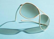Tom Ford Women's & Men's Sunglasses