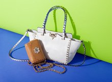 The Luxe List Handbags by Valentino & More