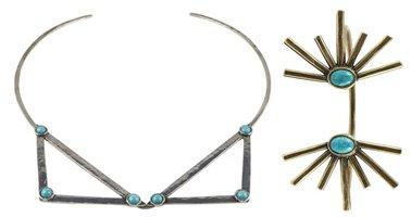 1-2bandits-jwelry