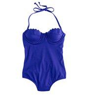 01-swimsuit