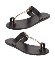03-sandals