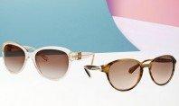 Stylish Statements: Sunglass Shop- Visit Event