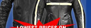 Lowest Prices on Motorcycle Boots
