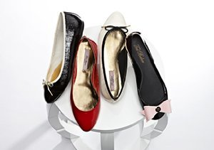 Up to 75% Off: Ted Baker Shoes