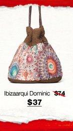 Ibizaarqui Dominic