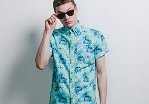 Shop The Ultimate Summer Gear