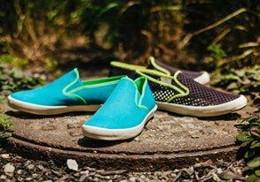 Shop New SeaVees Slip-Ons & Sneakers