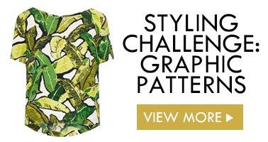 1-graphic-patterns