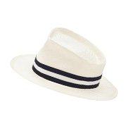gladys-tamez-hat-225