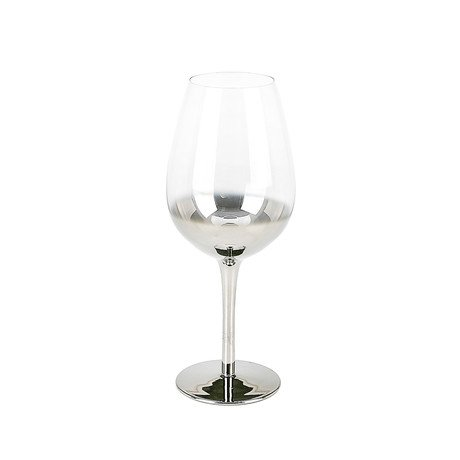 Mia Goblet // Set of 4