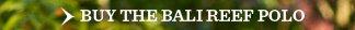 Buy The Bali Reef Polo