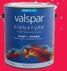 Paint Mail-in Rebate