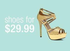 Atsales_shoe29_ep_two_up