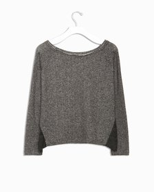 Carty Sweater