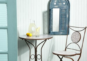 New Reductions: Outdoor Living
