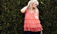 Simply Irresistible Plus Size- Visit Event
