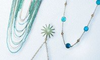Set For Summer: Jewelry Blowout- Visit Event