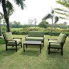Rollbacks on Patio Furniture