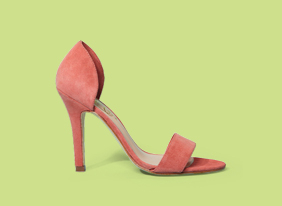 Almostgone_143662_shoes_ep_two_up