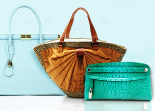 Summer Handbags Sale