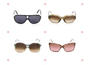 Everyday Shades for Mom