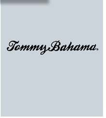 Tommy Bahama Designer Clearance