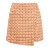 skirts-under200