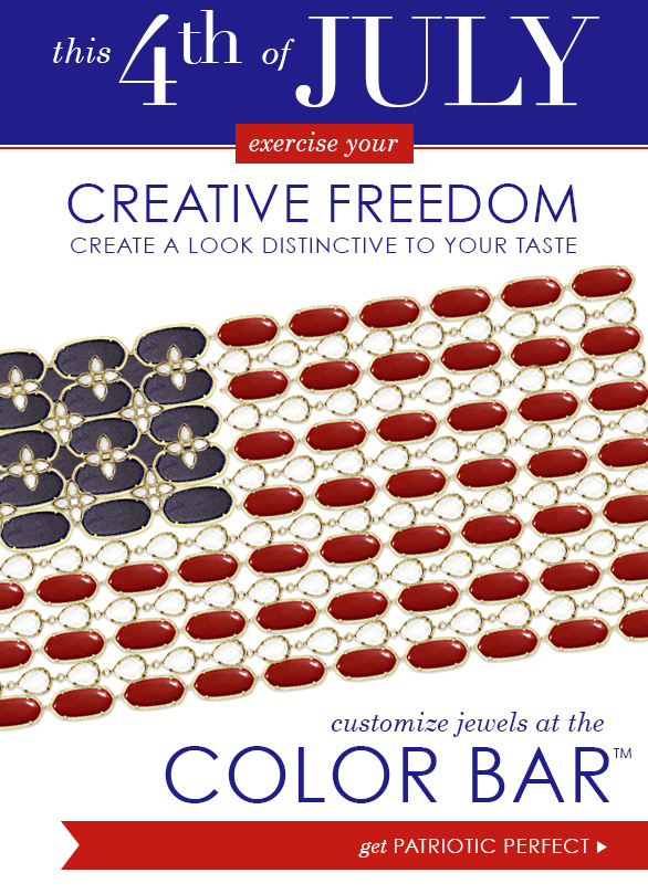 Color Bar™