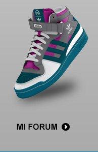 Create Your Own mi Forum »
