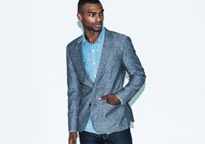 Shop New Howe ft. Summer Blazers