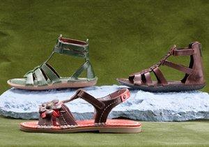 Sandals for Girls & Boys