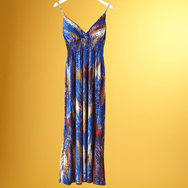 Easy Breezy: Women's Dresses