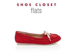 Shoecloset_flats_ep_two_up