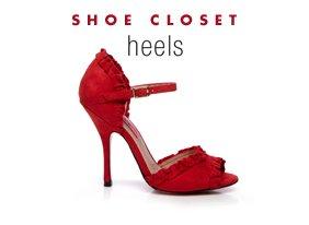 Shoecloset_heels_ep_two_up