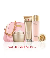 VALUE GIFT SETS