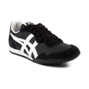 Womens Onitsuka Tiger Serrano Athletic Shoe