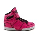 Womens Osiris NYC 83 Ultra Skate Shoe