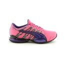 Womens Puma Voltaic III Athletic Shoe