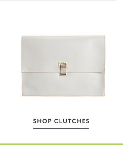 Clutches, heels, jewelry and more! Don't miss out on the women's summer sale.