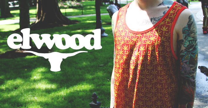 Get Elwood. Click to shop.
