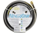 NeverKink 50-ft Garden Hose