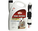 ORTHO Ready to Use Home Defense Max Perimeter and Indoor Insect