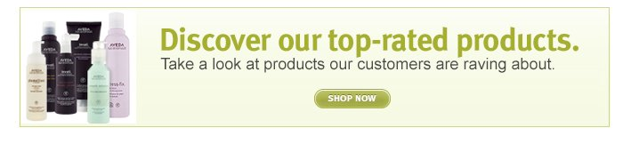 Discover our top-rated products. Take a look at products our customers are raving about.