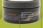 pureformance grooming clay. shop now.
