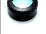 MAC Eyeshadow-Aqua