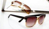 Fendi, Givenchy & More: Designer Sunglasses- Visit Event