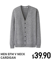 men-extra-fine-merino-v-neck-cardigan