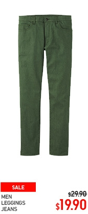 men-mens-leggings-jeans
