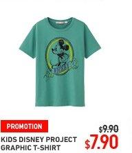 kids-disney-project-graphic-t-shirtshort-sleeve