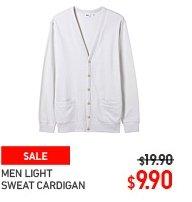 men-light-sweat-long-sleeve-cardigan